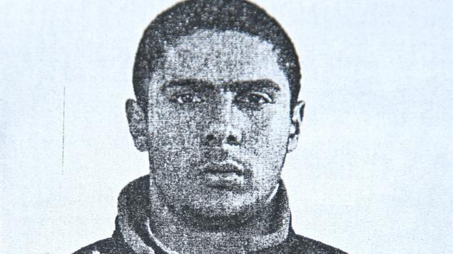 L'auteur présumé de la tuerie de Bruxelles, le Franco-Algérien Mehdi Nemmouche, avait passé plus d'un an en Syrie