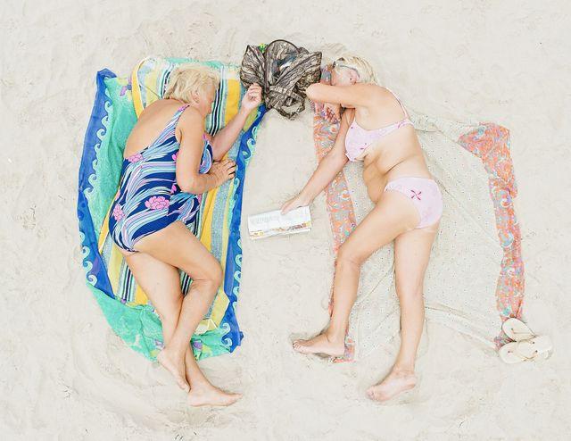 Tadao Cern Vevey 2014/ 2