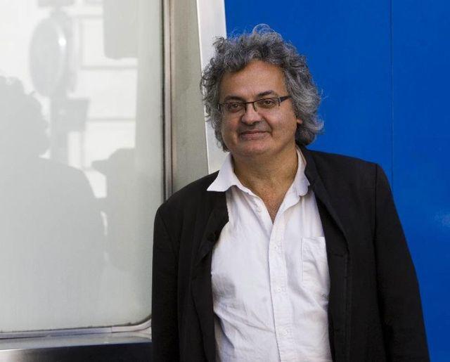 Philippe Merlant