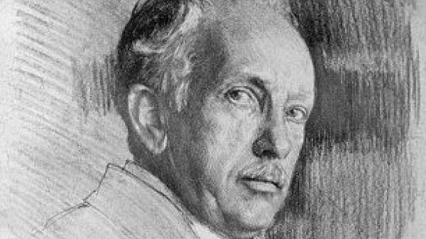 Quiz : Connaissez-vous votre Strauss?