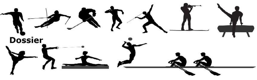 Sport Franche-Comté signature OK