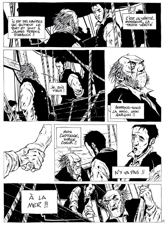 Page 113 - Moby Dick - Chabouté