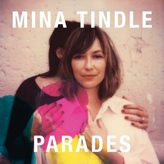 Mina Tindle Parades
