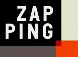 zaping
