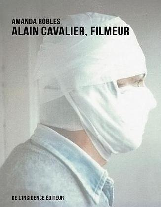Alain Cavalier, filmeur