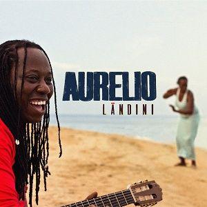 Aurélio Landini