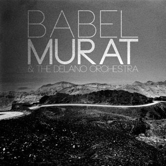 Murat Babel
