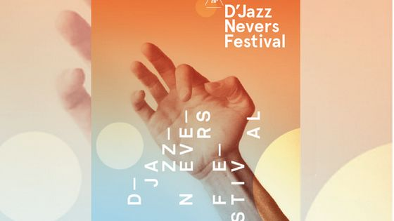 Djazz nevers fest