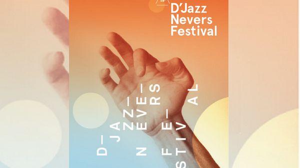 D'Jazz Nevers Festival : 140 artistes de jazz, 32 concerts