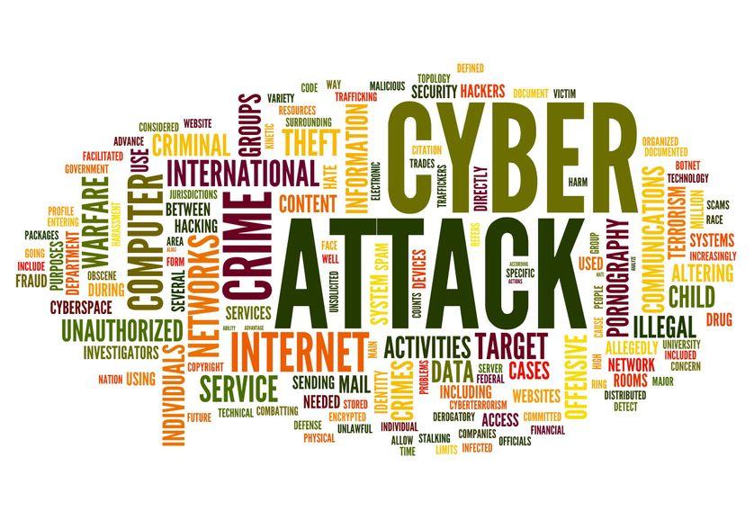 cyber-attack-hackers-attacks-israeli-web-servers