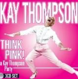 Think pink - Kay Thompson