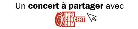 bandeau infoconcert.com NEW