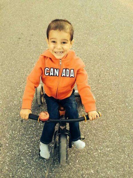 Abouzar Ahmad