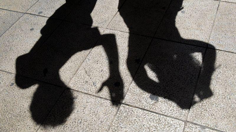 Association femme battue ile reunion