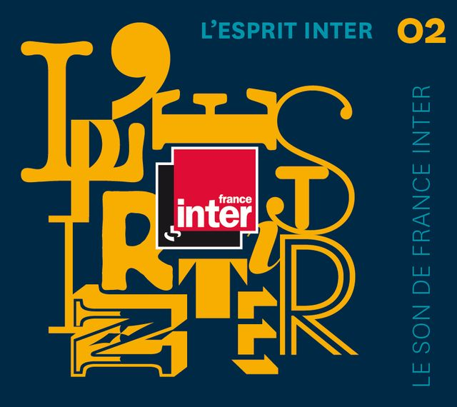 L'Esprit d'Inter volume 2