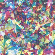 album Our Love