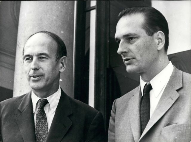 Giscard_Chirac