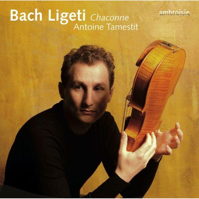 Tamestit-Bach-Ligeti (2007)