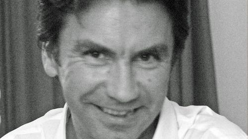 Christophe COUSIN