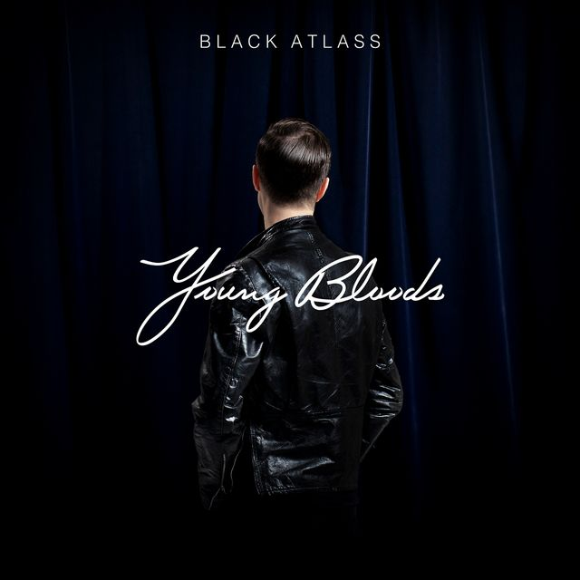 album black atlas