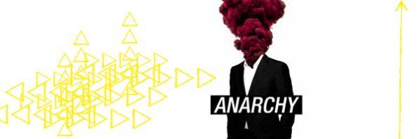 AnArchy : la série télé interactive