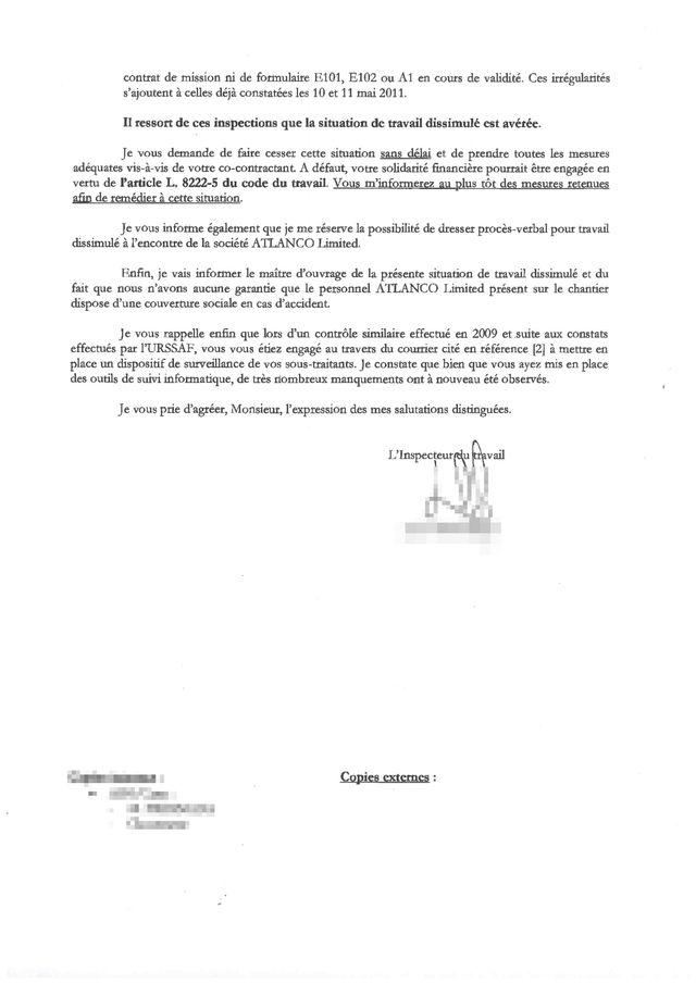 ASN Bouygues 2