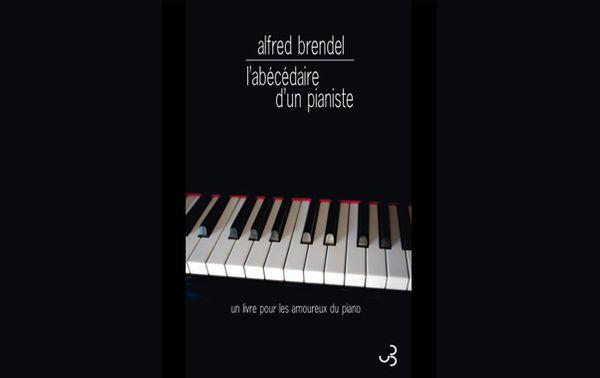 brendel, abécédaire pianiste