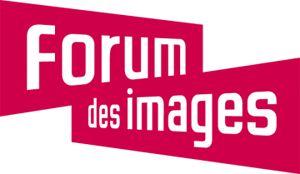 logo-fdi.png