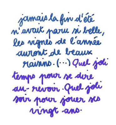 Amélie 2