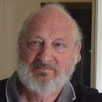 Gérard Le Voyer