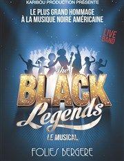 Black Legends
