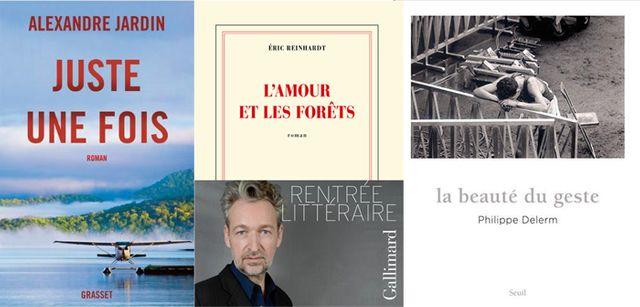 Livres_semaine20