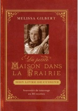 Melissa Gilbert, La petite maison dans la prairie