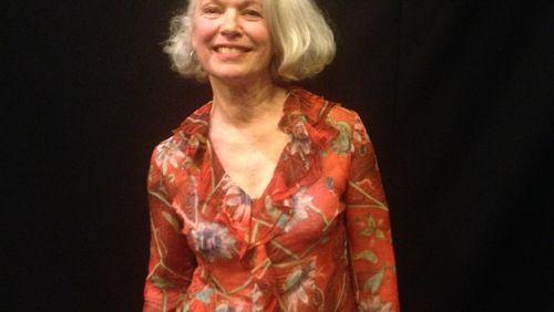 Épisode 7 : Faire plier la ligne droite de Sylvie Granotier