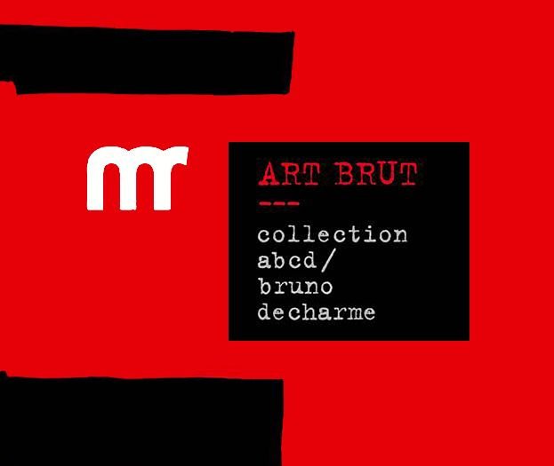 art brut / collection abcd