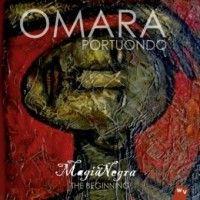 Omara Portuondo-Magia Negra