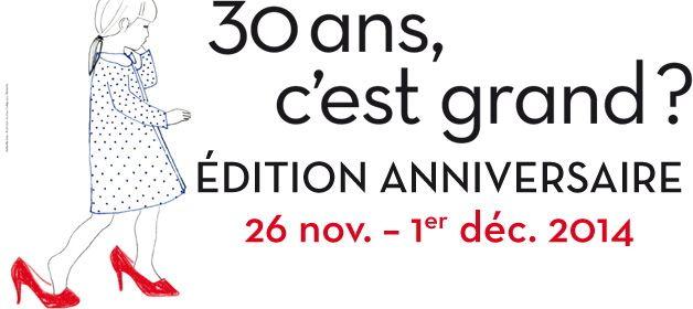 Salon du livre et de la presse jeunesse en Seine-Saint-Denis