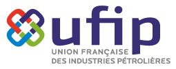 Logo UFIP