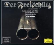 """""""Freischutz"""" Carl Maria von Weber"""