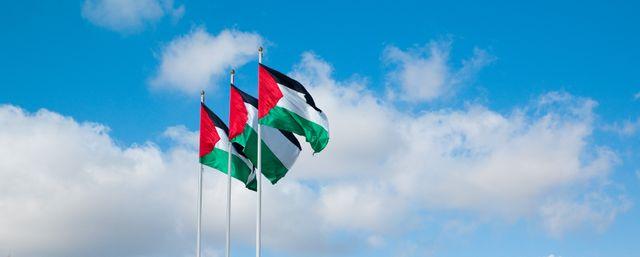 Résolution française sur la reconnaissance d'un État palestinien