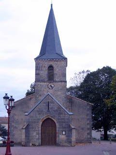 Canéjan (Gironde)