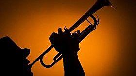 Les concerts jazz & blues de la quinzaine en Haute-Normandie