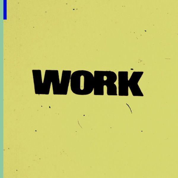 Compilation Work