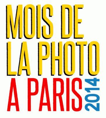 mois de la photo 2014