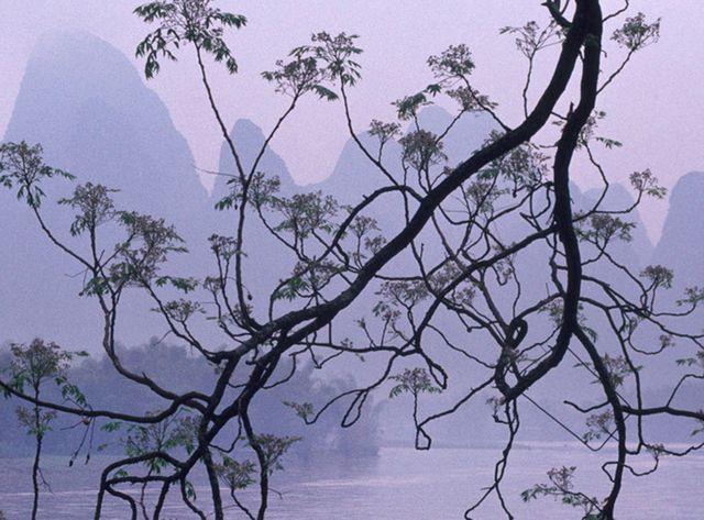 Guilin, Guangxi Zhuang, China