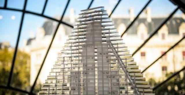 Construire les villes et métropoles de demain en France: les tours sont-elles forcément infernales ?