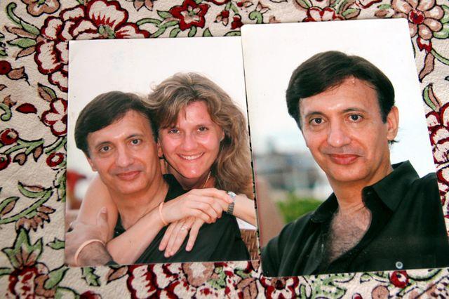 Jean-Pierre Marongiu est incarcéré au Qatar depuis 15 mois