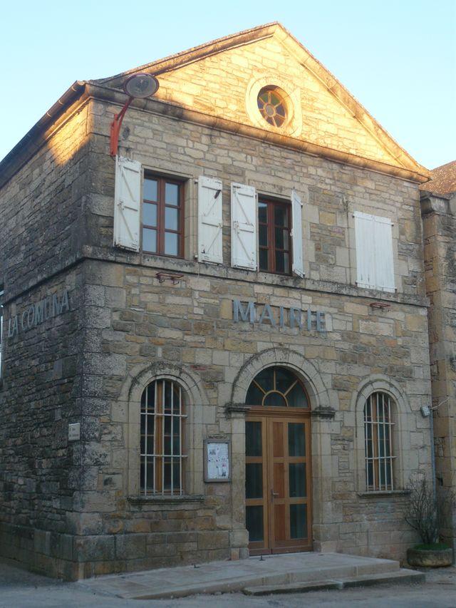 Lafrançaise (Tarn et Garonne)