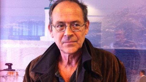 """Profession philosophe (62/62) : Bernard Stiegler : """"Il ne faut pas rejeter les techniques mais les critiquer et les transformer"""""""