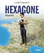 L'hexagone illustré